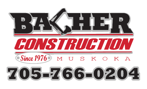 Bacher Construction